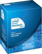 Процессор Intel Pentium G2100T