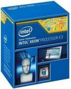 Процессор Intel Xeon E3-1275 v3