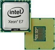 Процессор Intel Xeon E7-4870