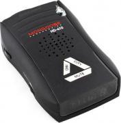 Радар-детектор Mongoose HD-410S