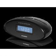 Радиобудильник Hyundai H-1535