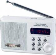 Радиоприемник Perfeo Sound Ranger