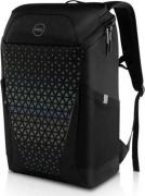 Рюкзак Dell Рюкзак 17-inch Carry Case Gaming GM1720PM 460-BCYY