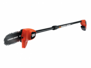 Высоторез Black & Decker GPC-1820L20