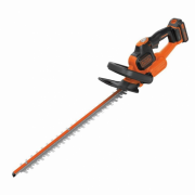 Кусторез/секатор Black & Decker GTC-18452PC
