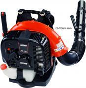 Воздуходувка/пылесос Echo PB-770