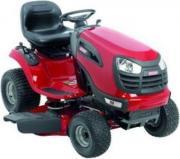Садовый трактор Craftsman 25022