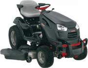 Садовый трактор Craftsman 25436