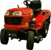 Садовый трактор Craftsman 25563
