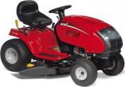 Садовый трактор MTD LG 200 H