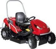 Садовый трактор Oleo-Mac Apache 92