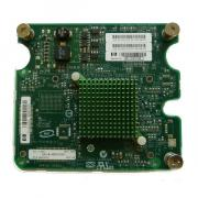 Fibre Channel адаптер HP 451871-B21