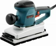 Вибрационная шлифмашина Hammer PSM 320c Premium