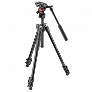 Трипод Manfrotto 290 Light