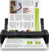 Сканер Epson WorkForce DS-360W