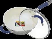 Сковорода Vitesse VS-2045