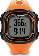Смарт-часы Garmin Forerunner 10