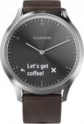 Смарт-часы Garmin Vivomove HR