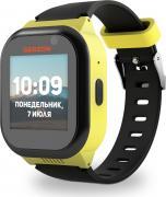 Смарт-часы Geozon LTE