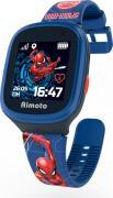 Смарт-часы Кнопка Жизни Marvel Человек-паук