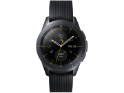 Смарт-часы Samsung Galaxy Watch 42 мм