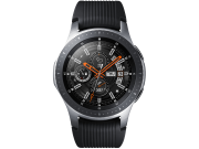 Смарт-часы Samsung Galaxy Watch 46 мм