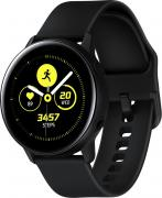 Смарт-часы Samsung Galaxy Watch Active