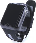 Смарт-часы Smart Baby Watch SBW 3G