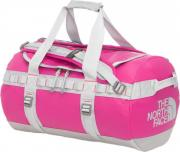 Спортивная сумка North Face Base Camp Duffel M