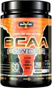 Спортивное питание Maxler BCAA Powder, аминокислоты 360 г