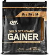 Спортивное питание Optimum Nutrition Gold Standard Gainer, гейнер 2270 г