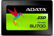 SSD диск A-data ASU700SS-480GT-C