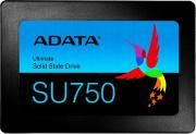 SSD диск A-data ASU750SS-256GT-C