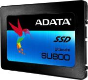 SSD диск A-data ASU800SS-512GT-C