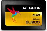SSD диск A-data ASU900SS-128GM-C