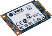 SSD диск Kingston SUV500MS/480G