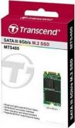 SSD диск Transcend TS32GMTS400S
