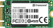 SSD диск Transcend TS64GMTS400S