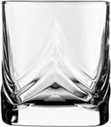 Набор стаканов Pasabahce 41610