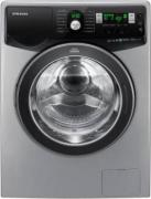 Стиральная машина Samsung WF M702YQR