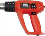 Строительный фен Black & Decker KX-2200K