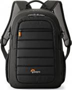 Рюкзак LowePro Tahoe BP 150