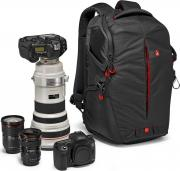 Рюкзак Manfrotto PL-BP-R