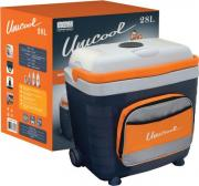 сумка-холодильник Camping World Unicool 28