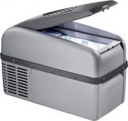 Автохолодильник Dometic CoolFreeze CF 16