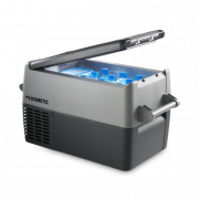 Автохолодильник Dometic CoolFreeze CF 35
