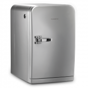 Автохолодильник Dometic MyFridge MF-5M