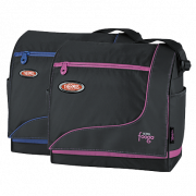 Термосумка Thermos Foogo Large Diaper Sporty Bag
