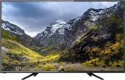 LCD телевизор BQ 2401B
