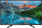 LCD телевизор BQ 2402B